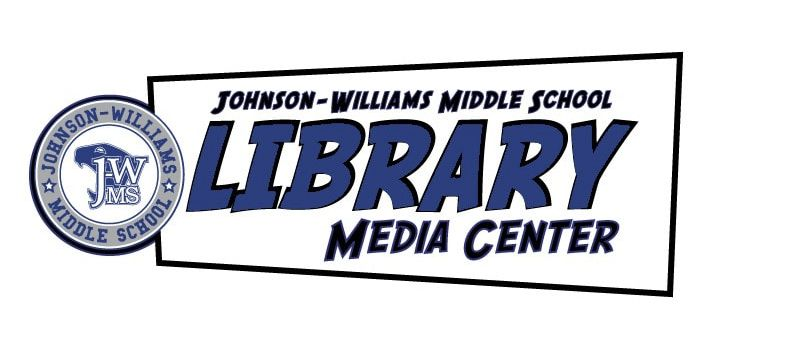 J-WMS MIDDLE SCHOOL LIBRARY - Home